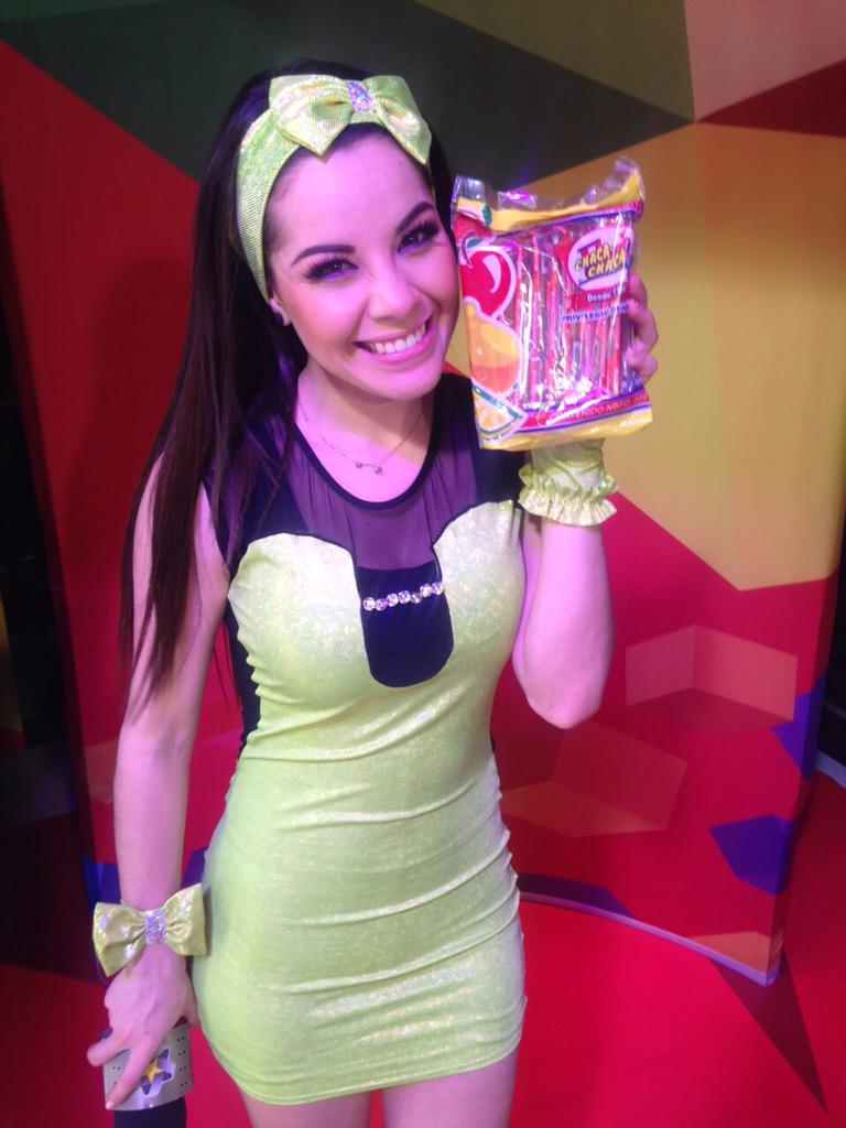 Video dw arely tellez
