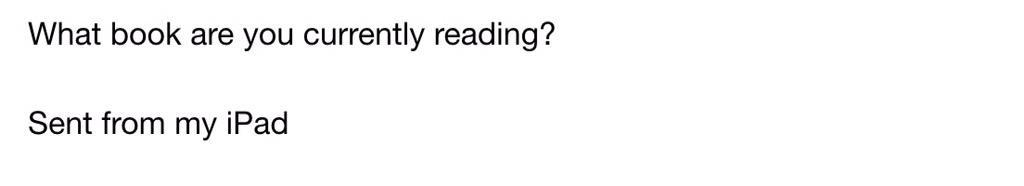 book Intelligence: