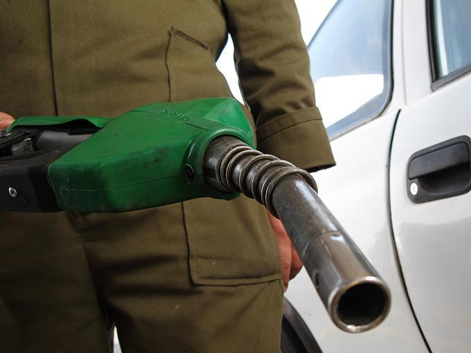 Estos Son Los 10 Autos Que Gastan Menos Gasolina En Mexico