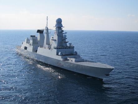 """イタリア海軍bot on Twitter: """"..."""
