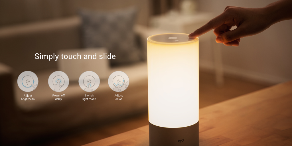 Xiaomi launches New Mi Wi-Fi Router with 6TB storage to store a 'lifetime' of snaps