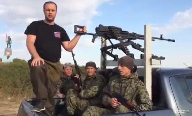 Российское следствие настаивает на продлении ареста Савченко до 10 сентября - Цензор.НЕТ 607