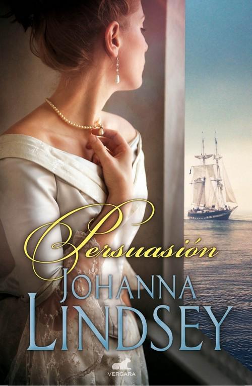 http://softwarexpania1.blogspot.com/2015/06/persuasion-johanna-lindsey-libros-por.html