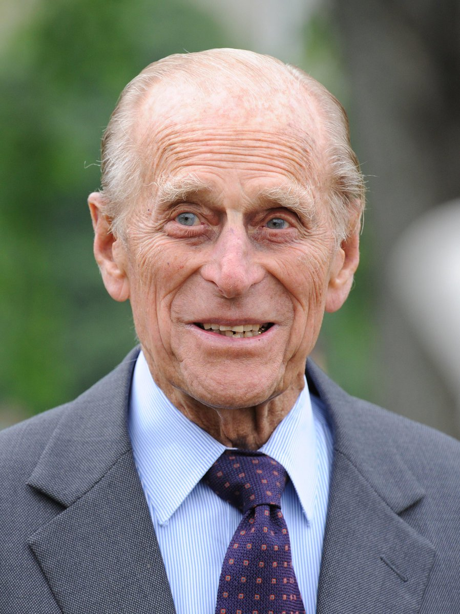 Happy 94th birthday to our dedicated Patron, HRH The Duke of Edinburgh #HappyBirthdayHRH http://t.co/x5J50Ltpsj