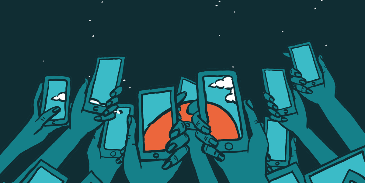 I wrote this little piece for @JGcauses about how mobile is shaping #DigitalTransformation: http://t.co/r8IewbrdsS http://t.co/WWgdxQeZSH