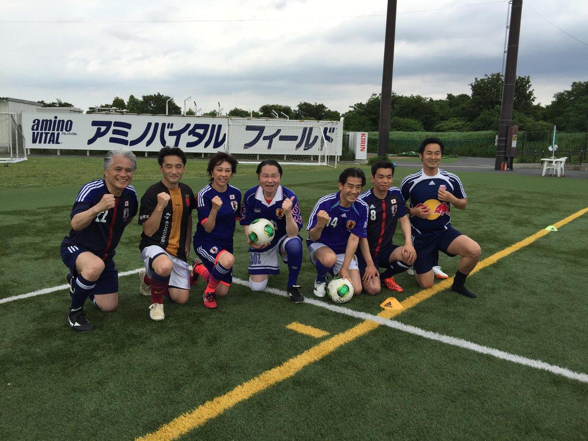 MERS…日韓国会議員親善サッカー、13日にソウルで開催 ソフトバンク三軍が韓国遠征