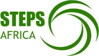 STEPS Africa launch welcomed by @_AfricanUnion, govts Kenya, Ethiopia, Malawi http://t.co/bA2RCGqerp #LowCarbonAfrica http://t.co/bYTBAvwfb0