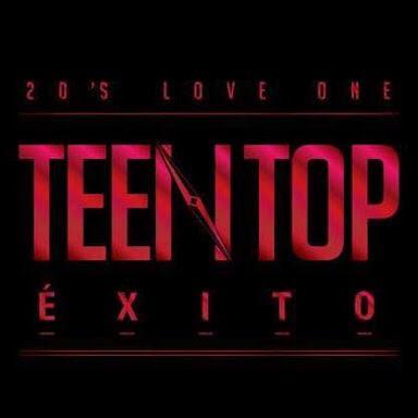 #twirobo てぃんたぷ未開封CD、#TEENTOP #EXITO 500円でお譲りします!興味のある方は気軽に連絡ください(・∀・)...
