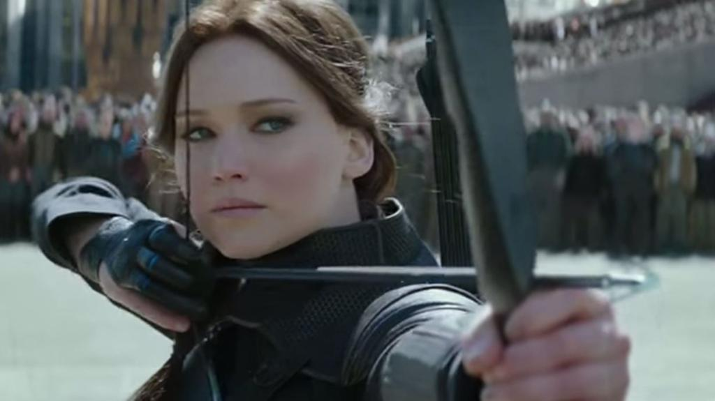 The Hunger Games: Mockingjay Part 2, uscito il primo Teaser Trailer ufficiale