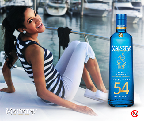#Mainstay54 – we'll transport you to the island lifestyle, no matter the weather. http://t.co/PPVSufhraT