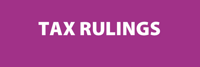 EP's #TAXE committee is trying to shed l...