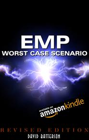 "EMP - Worst Case Scenario http://t.co/GbvMX1IWsY ""Amazon #Kindle Edition"" http://t.co/0JpAxjlrms"