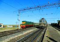 Билет на поезд волгоград москва онлайн ржд официальный сайт