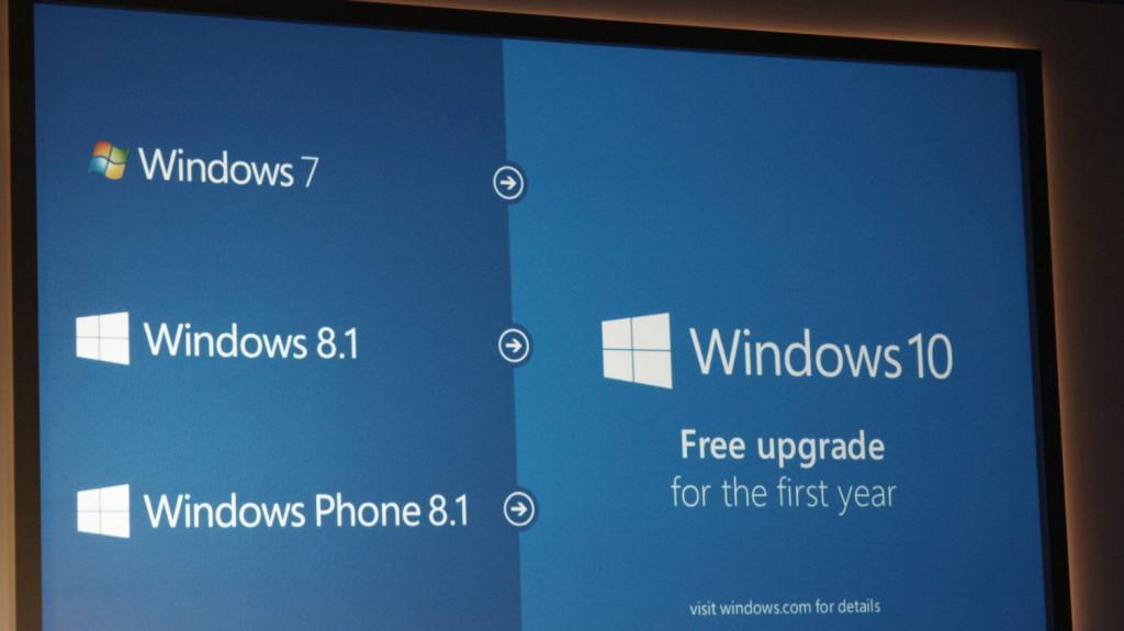 Windows 10 - Upgrade-App sorgt zunehmend für Verwirrung