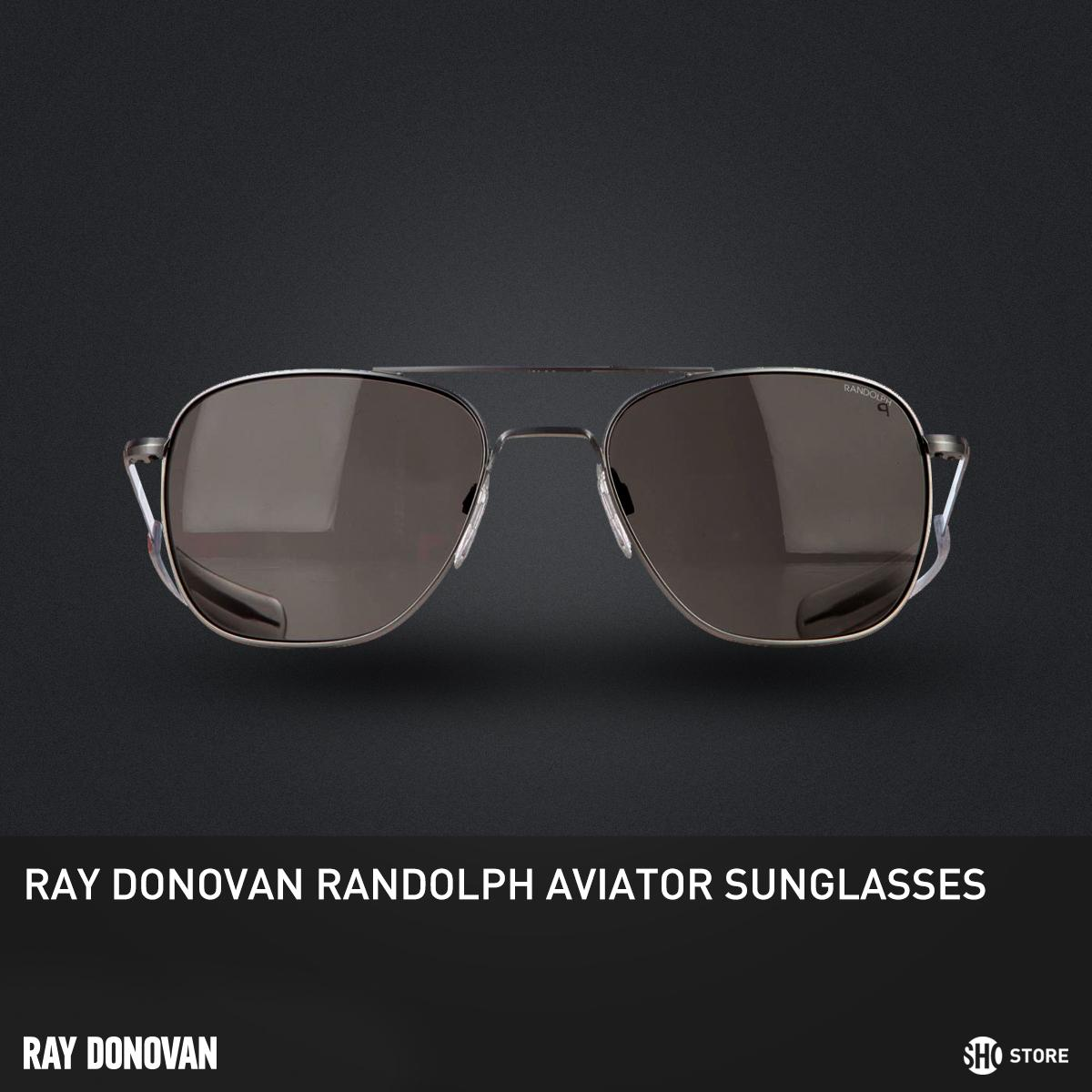d0edab39427e9 Ray Donovan on Showtime on Twitter