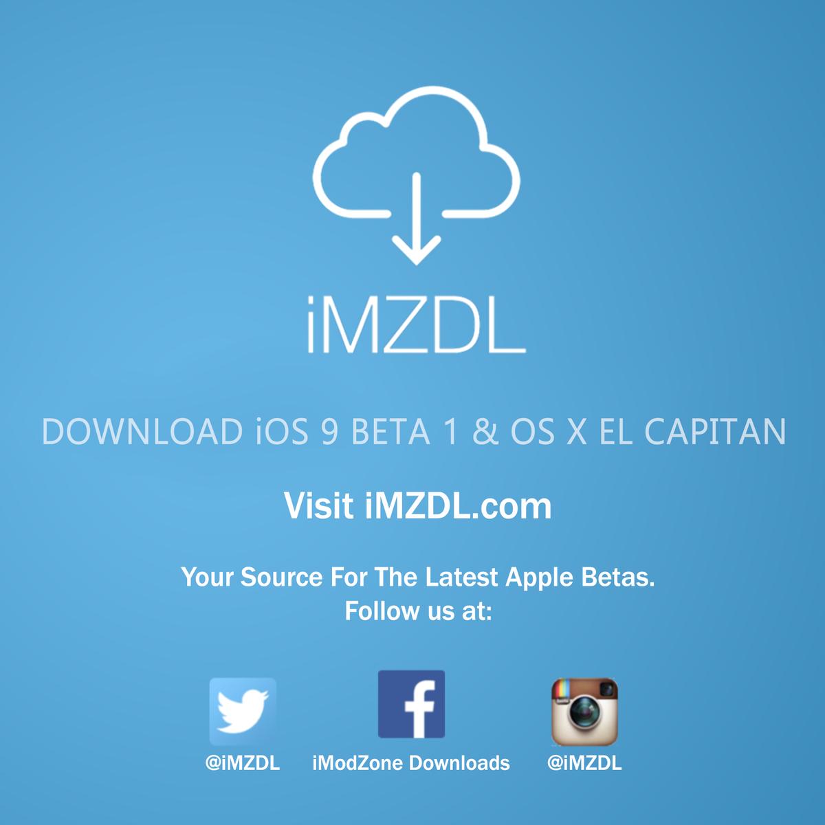Imodzone downloads - фото 2