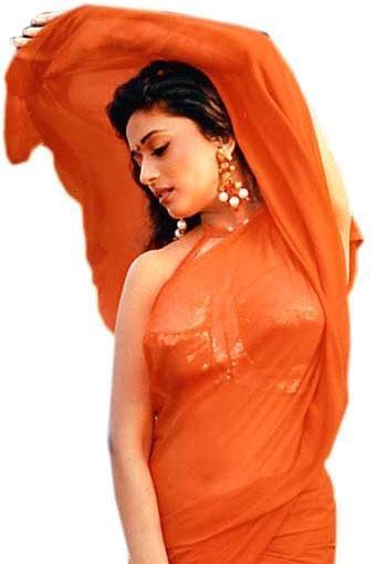 Excited too Madhuri big busty boobs was