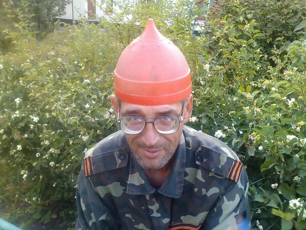 Террористы перебросили в Донецк танковое подразделение, на Каютино и Красный Луч - командно-штабные машины войск РФ, - ИС - Цензор.НЕТ 5481