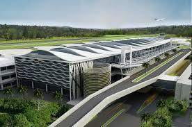 Bandara Sepinggan - AnekaNews.net