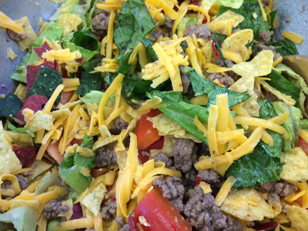 Martina seo on twitter more student created food truck recipe 1212 pm 10 jun 2015 forumfinder Choice Image