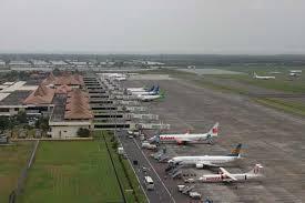 Bandara Juanda - AnekaNews.net