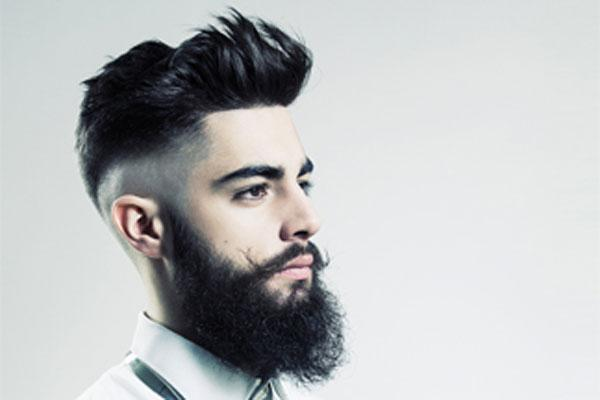 Love this: Algerian magazine puzzles over 'Hipster or Salafi' beard confusion (ar) http://t.co/iFBgoOwxVL http://t.co/0J3OnGcqVg