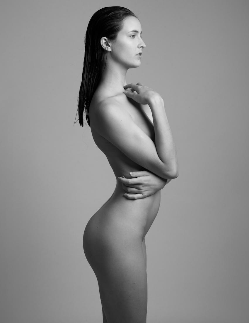 ICloud Alyssia McGoogan nudes (26 photo), Ass, Is a cute, Instagram, legs 2017