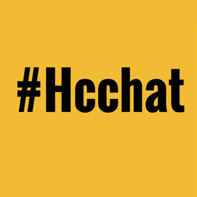 #Hcchat starts NOW! @MyGeneCounsel @ShewithLynch @BRCAresponder @ChimperScott @TheButtfolio @pinkandbluedoc  @Hc_chat http://t.co/C81Sj85fEd