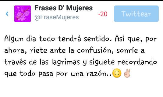 Frases D Mujeres At Frasemujeres Twitter