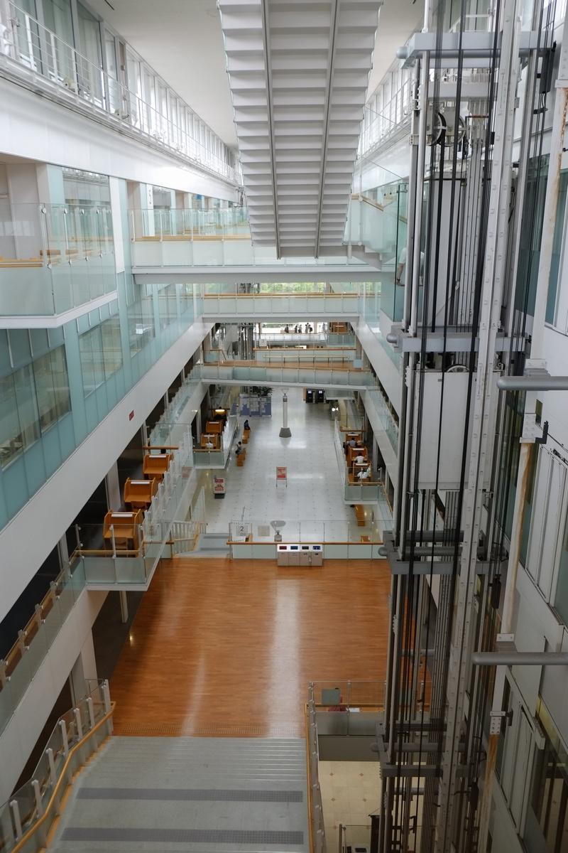 「東洋大学六号」の画像検索結果
