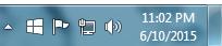 download gosta mittag leffler a