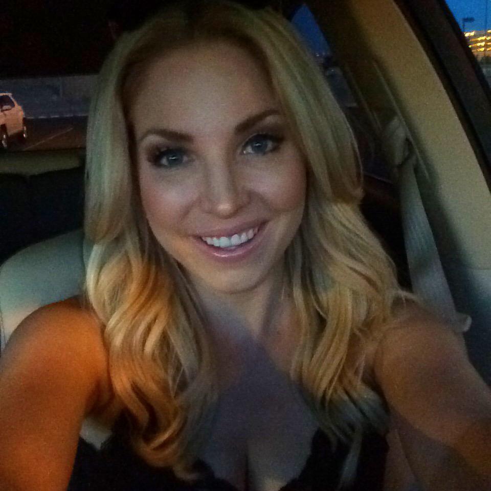 Kristen Keogh Bio
