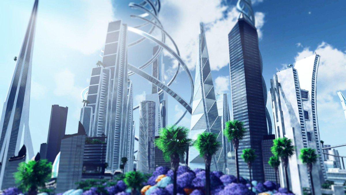how to build cities skyline