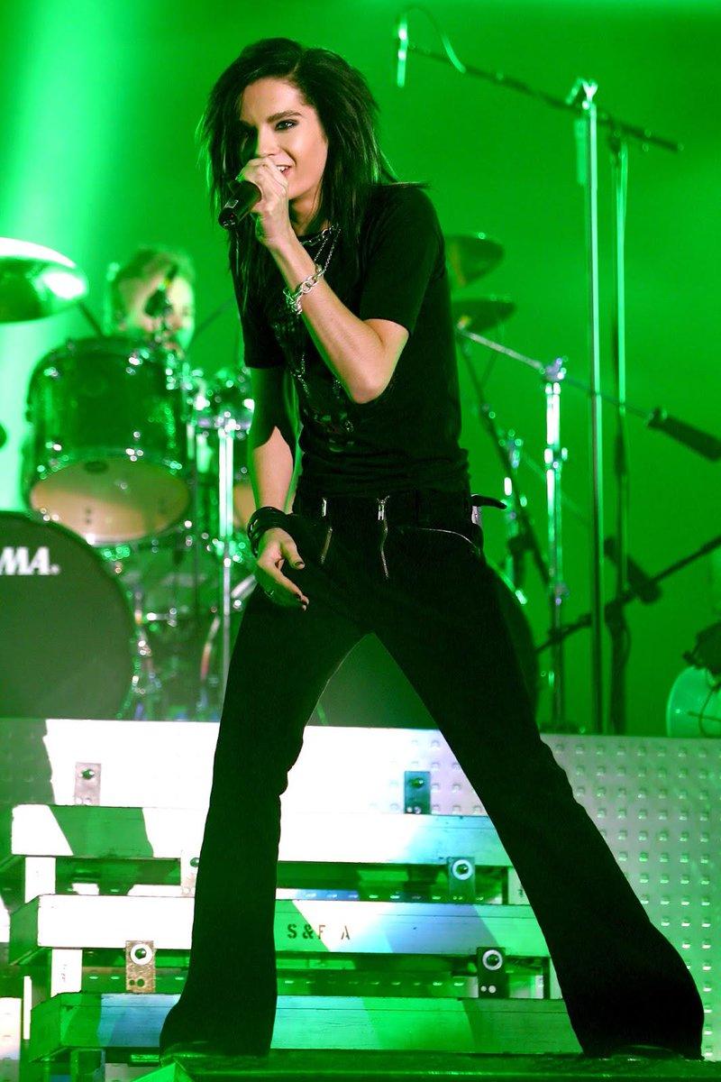 Photos of Tokio Hotel - admire