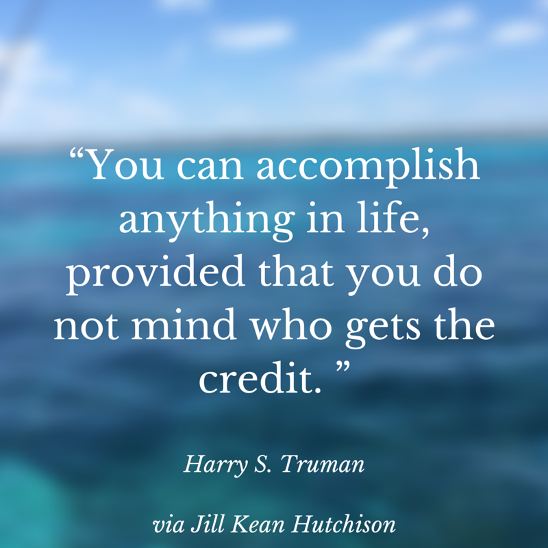 Jill Kean Hutchison On Twitter You Can Accomplish Anything In