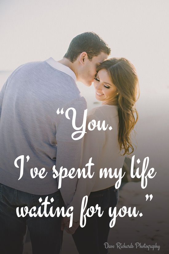 Mine Forever בטוויטר You Ive Spent My Life Waiting For You