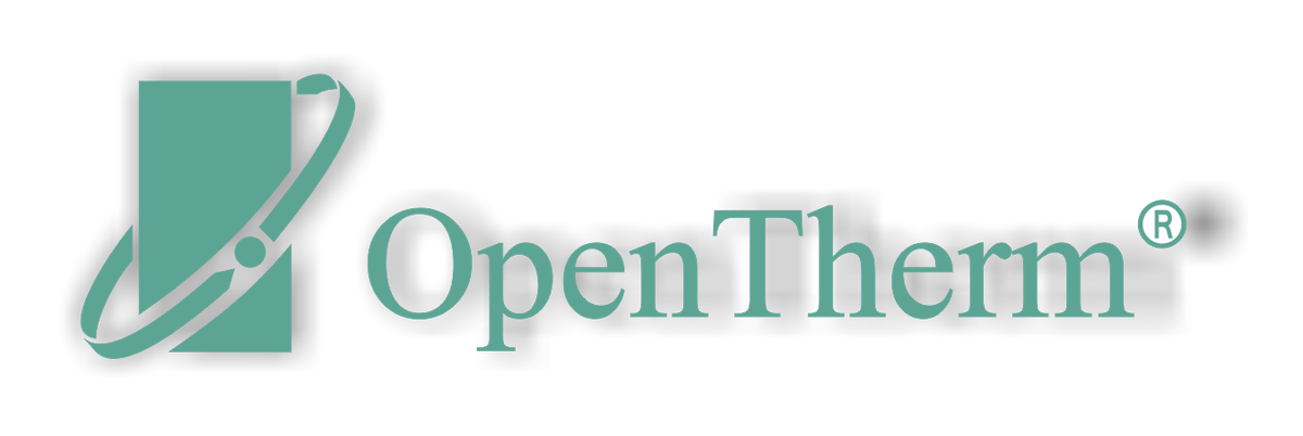 Image result for opentherm logo