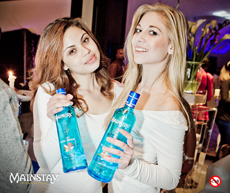 #TBT to our #Mainstay54 launch. RT if you were there! http://t.co/FRzNfmYwfM