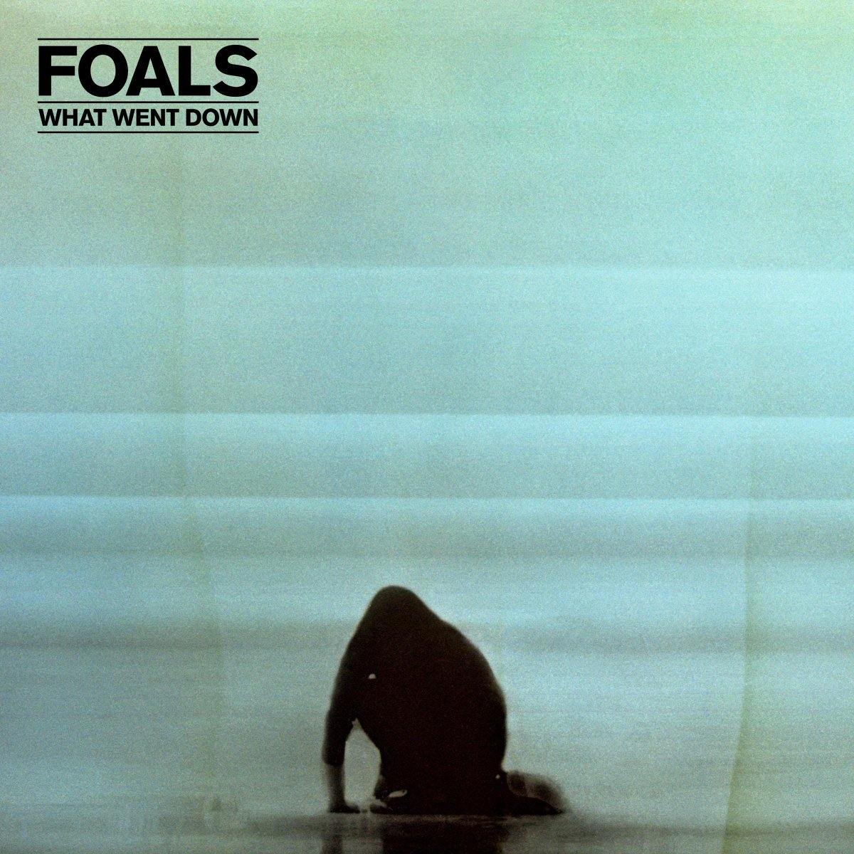 FOALS | What Went Down | 28.08.15 | http://t.co/V7qXTmS0AN http://t.co/iCfwSVxnfg