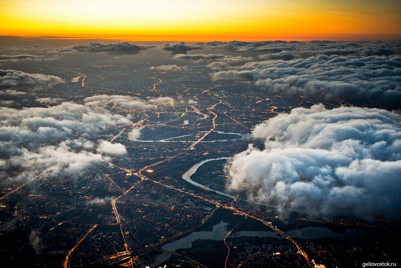Дикие утки фото в небе этом обзоре