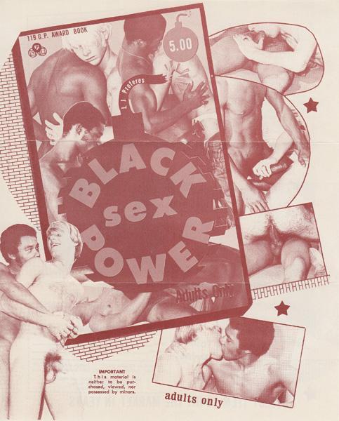 Vintage ομοφυλοφιλικές ιστοσελίδες πορνό