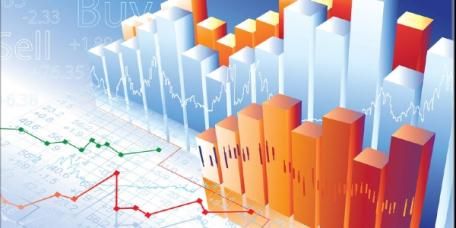 Opzioni binarie: settore in crescita rispetto al 2014