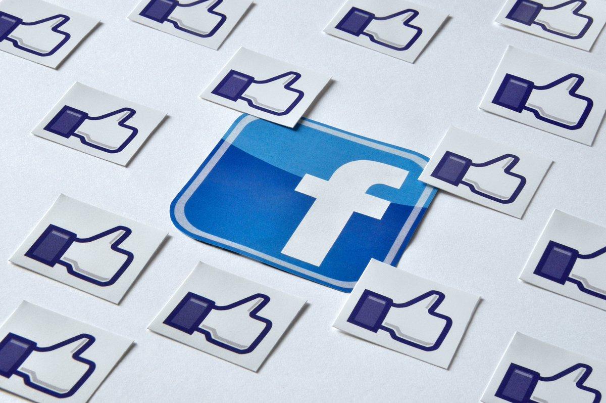 Foto Facebook: Riconosciuto il diritto d'autore anche per le fotografie pubblicate sul Social Network