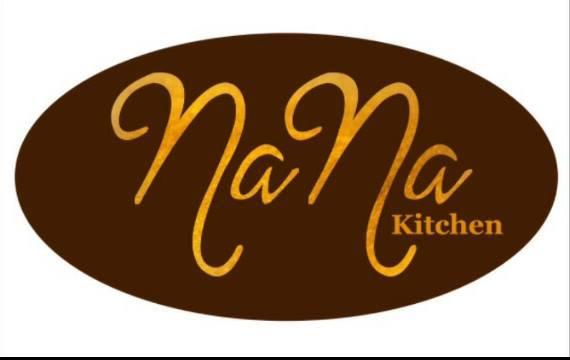 nana kitchen (@nana_kitchen) | Twitter