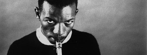 El free jazz queda huérfano, muere Ornette Coleman a los 85 años debido a un paro cardíaco http://t.co/D35XSG8f5q http://t.co/ycQjTYDdbe