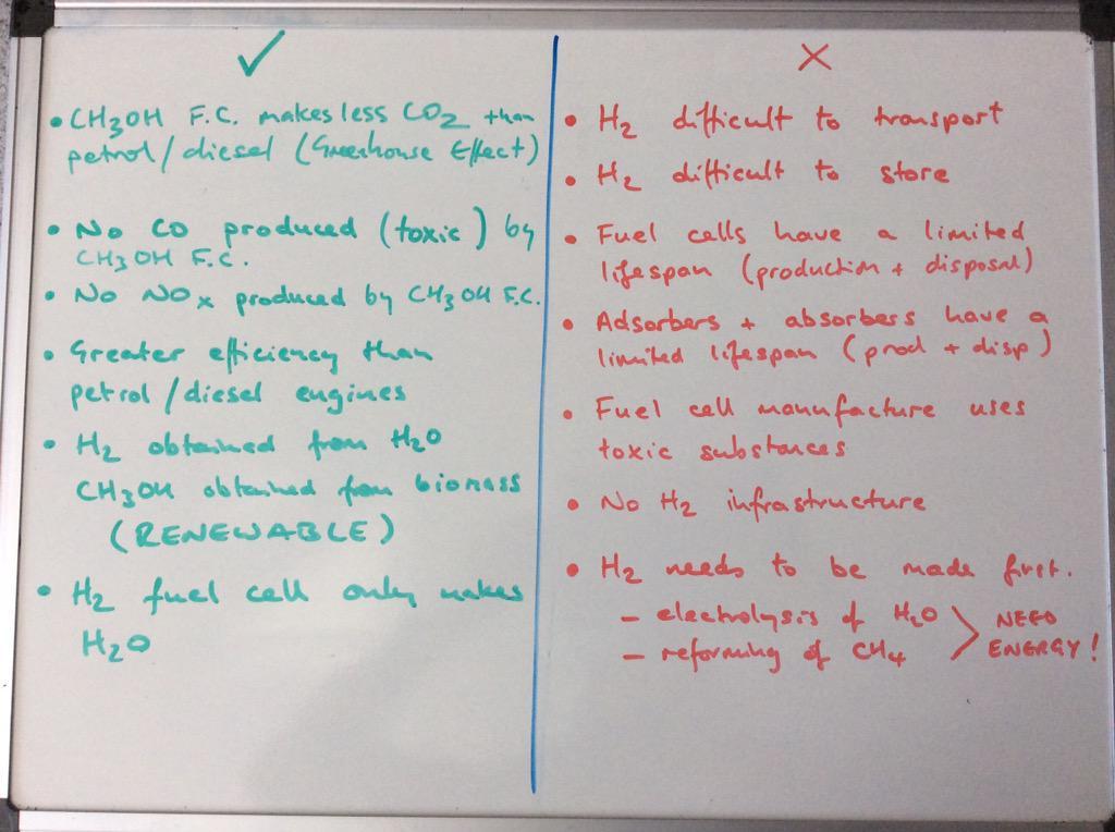 5paragraph essay outline