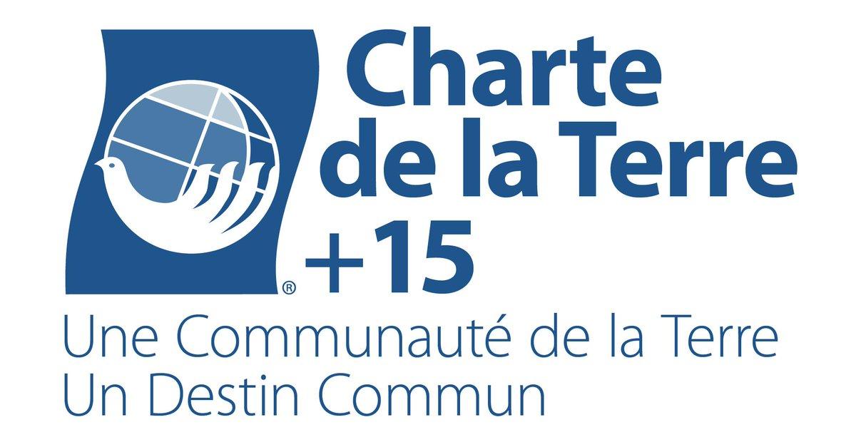 Enfin ! @CharteDeLaTerre   En français!   #Biencommun #communs #education #ethics   http://t.co/gNzbcP2zvk http://t.co/ULH5Qb1SOF