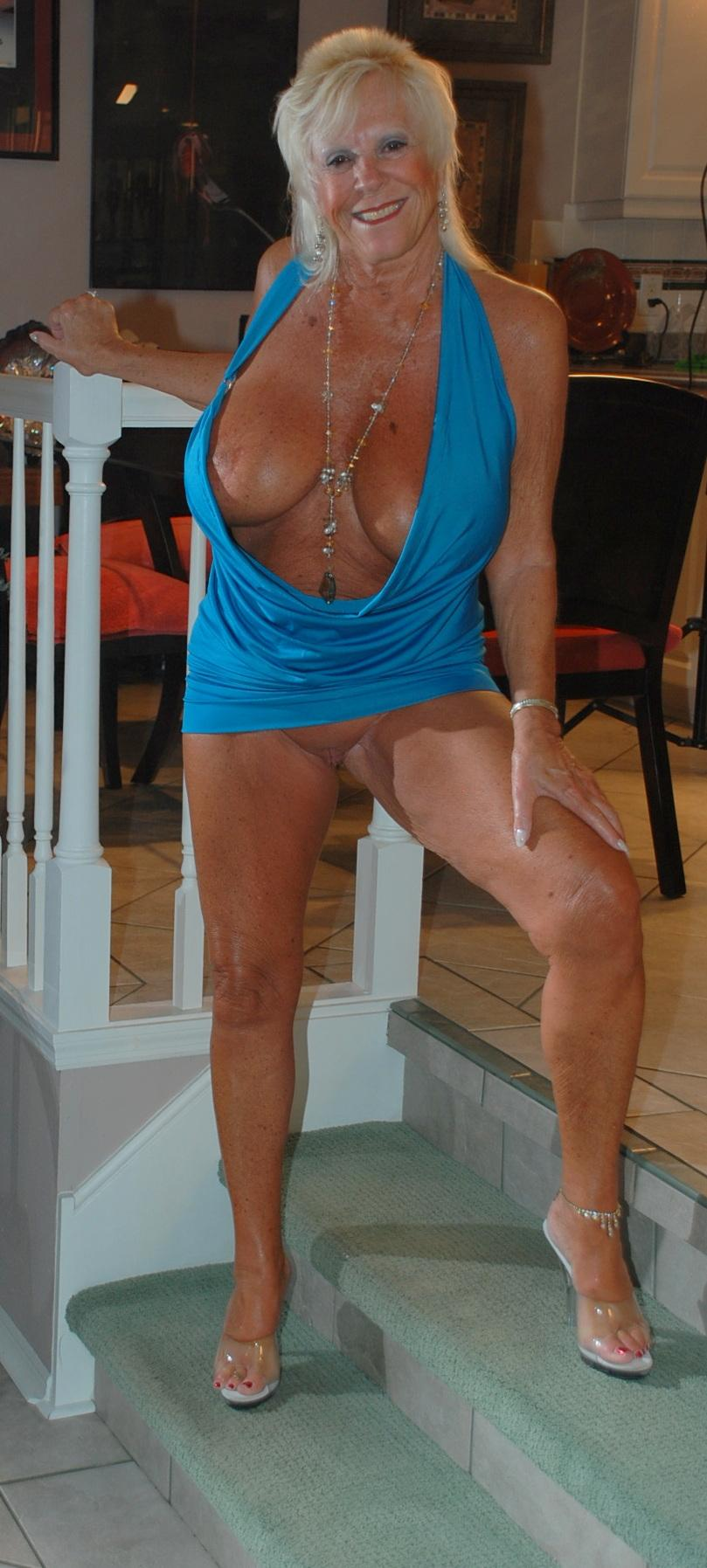 jacqueline lord naked pictures