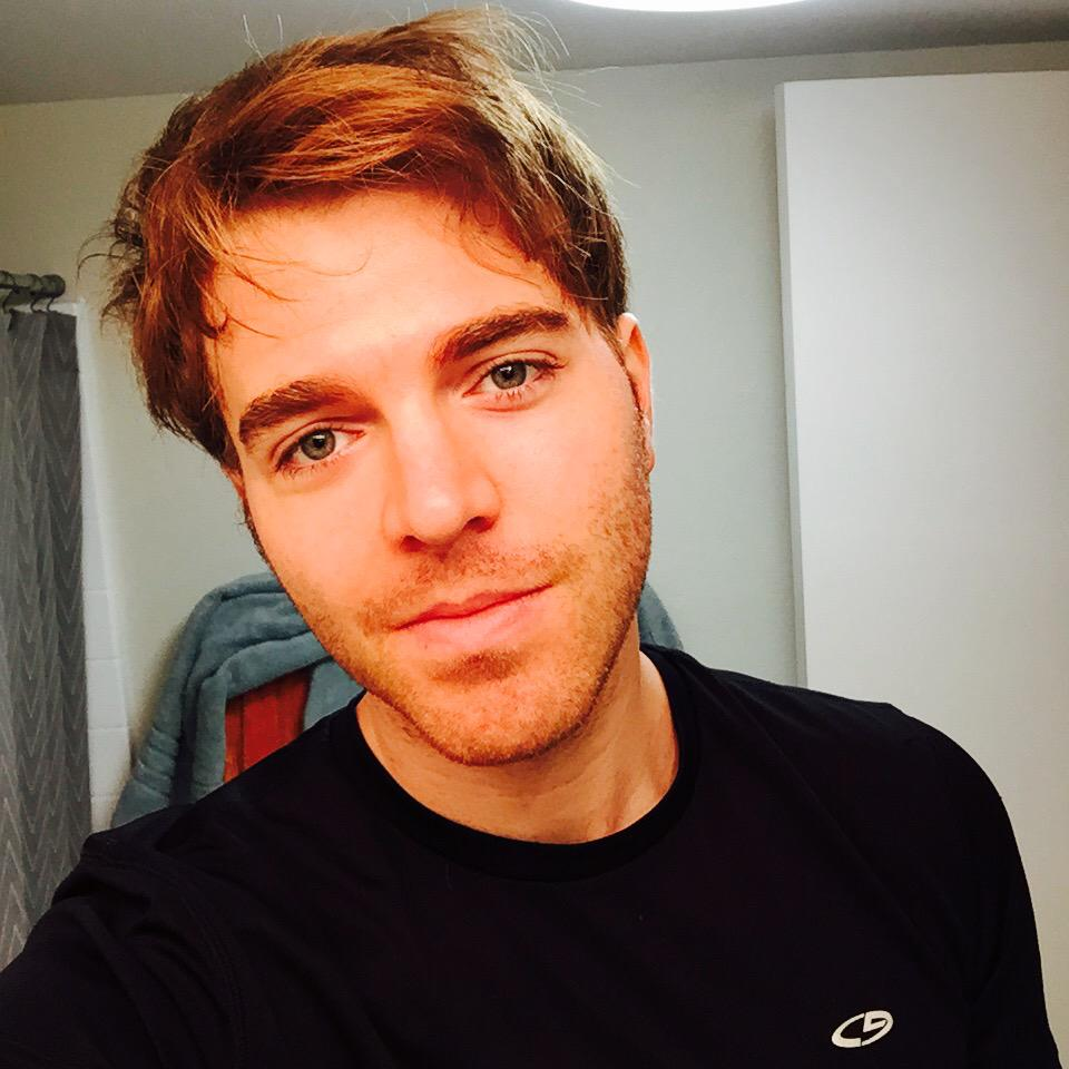 "Shane Dawson on Twitter: ""Im almost 27 & Im definitely ...