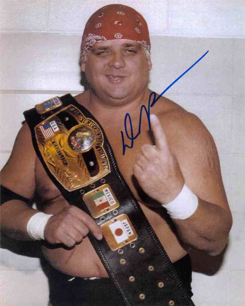 "RIP ""American Dream"" Dusty Rhodes! http://t.co/MMHo9SpKIW"